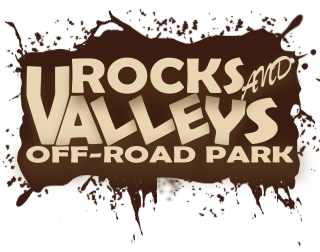 Rocks and Valleys Off-Road Park